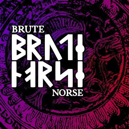 Brute Norse Podcast's avatar