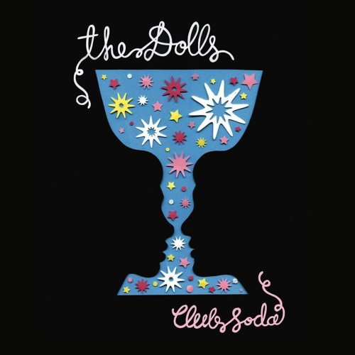 thedolls's avatar
