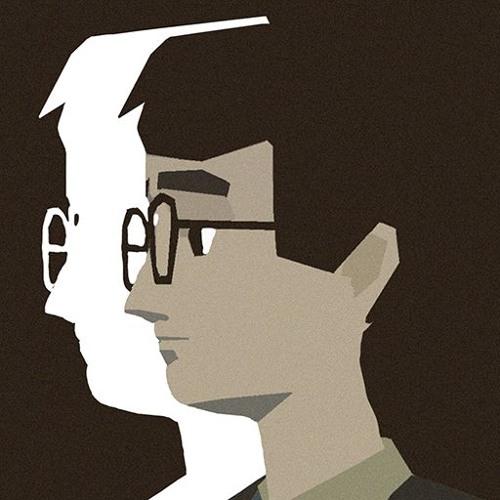 AU's avatar