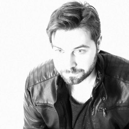 Joseph Conti (Official)'s avatar