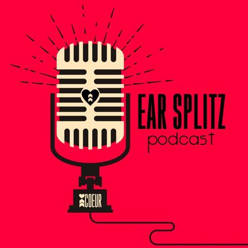 Coeur Sports EarSplitz Podcast's avatar