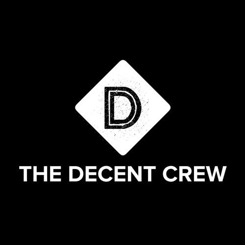 The Decent Crew's avatar