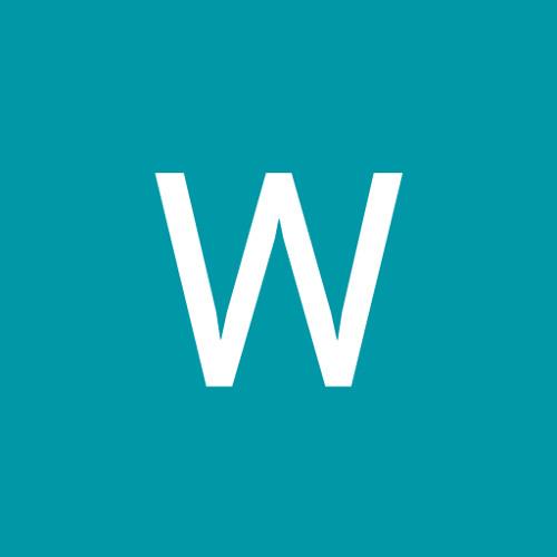 Wafa Al-Zahrani's avatar