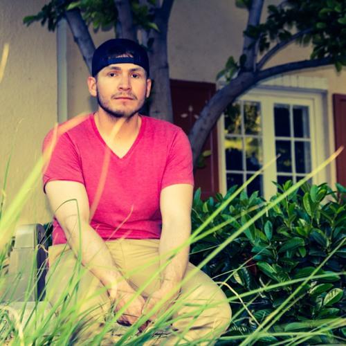 Jose Aguilar 10's avatar
