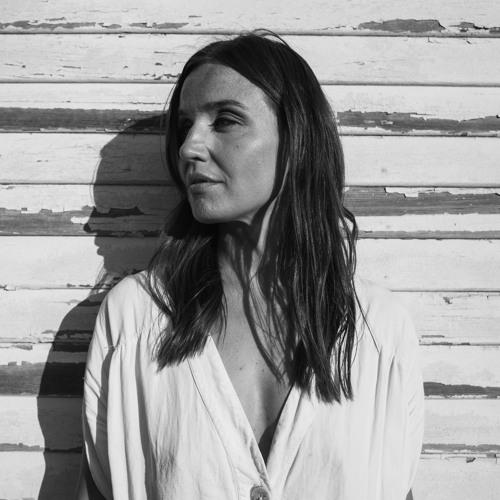 Karin Ström's avatar