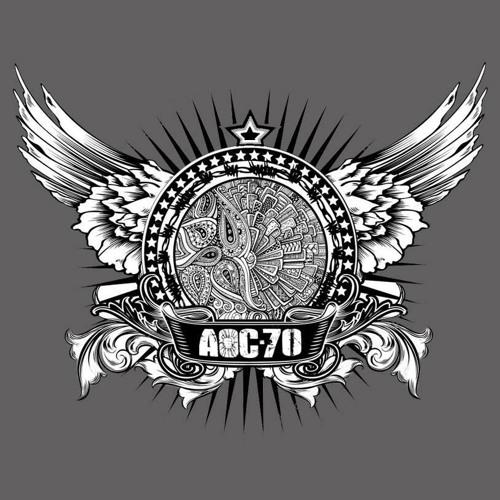 aoc70's avatar