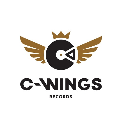 C-Wings Records's avatar