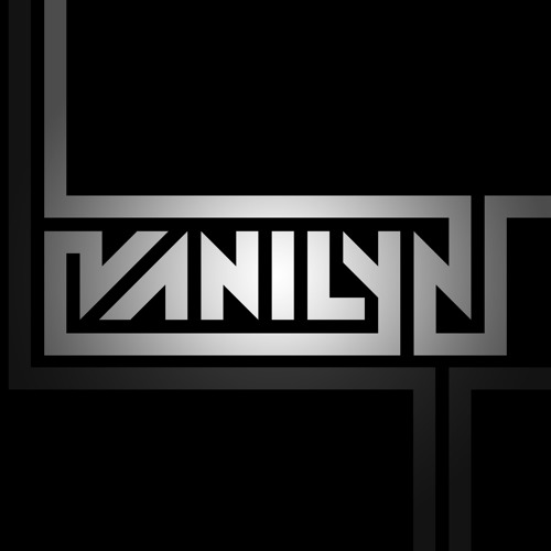 Vanilin - No One Else (Sweet Mix)