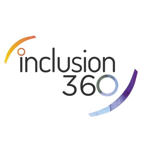 Inclusion 360 @ Harvey Nash's avatar