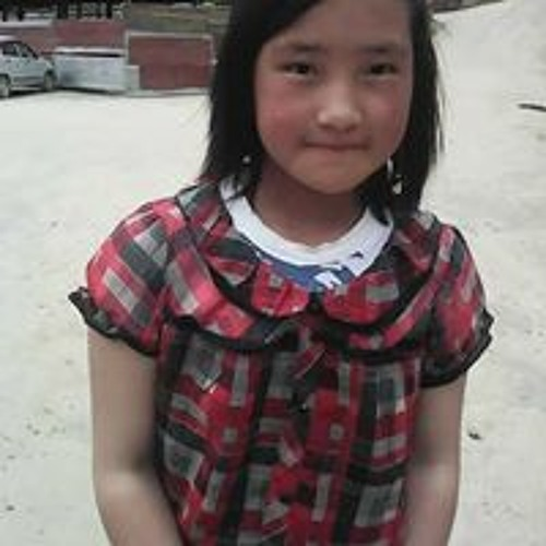 Tshering Yangdeen's avatar