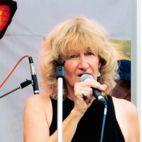 Christiane WiedemannMayer's avatar