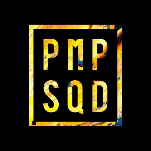 Pimp Squad's avatar