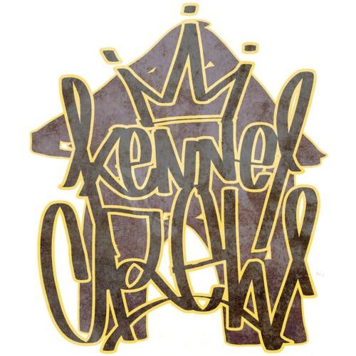 Kennel Crew's avatar