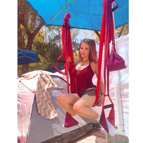 Joan Mastay's avatar