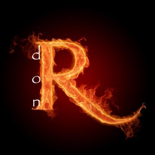 donRUMBA's avatar