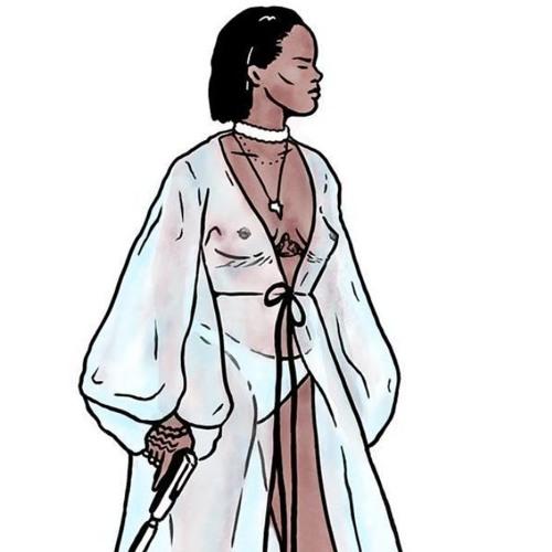 ASHBY's avatar