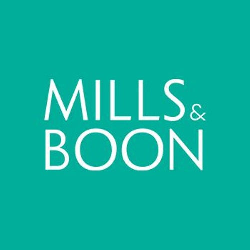 Mills & Boon | Free Listening on SoundCloud