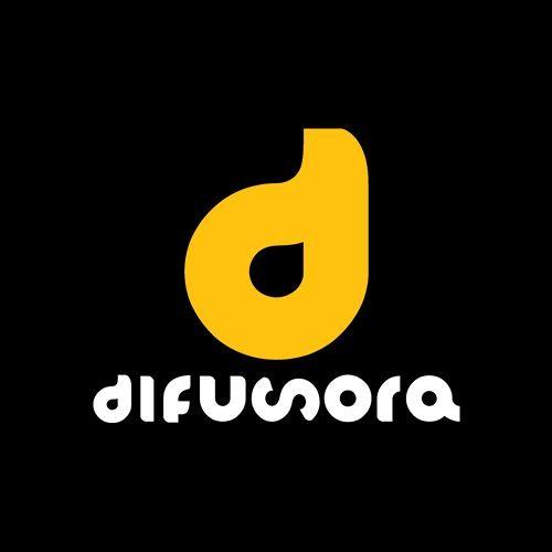 Difusora FM's avatar