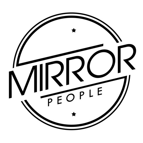 Mirror People's avatar