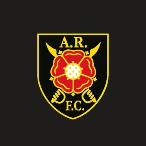 Albion Rovers F.C.'s avatar