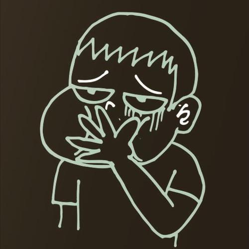 odd boy out's avatar