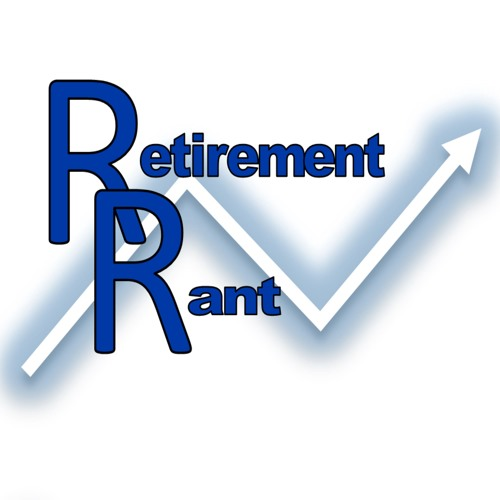 The Retirement Rant's avatar