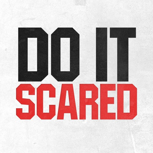 Do It Scared's avatar