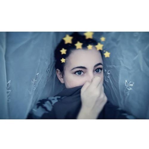 wejna's avatar