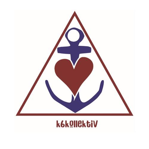 K6Kollektiv's avatar