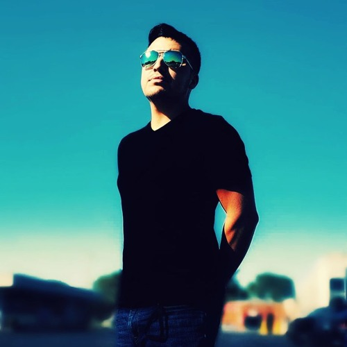 DJV (Official)'s avatar