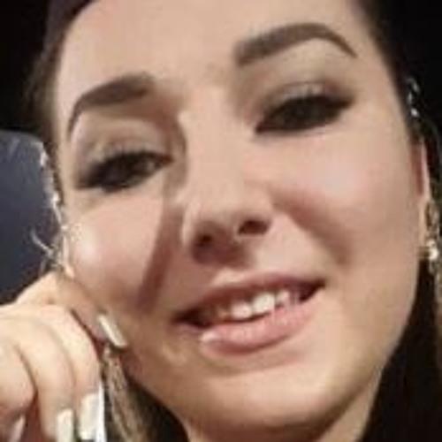Diana Thomas's avatar