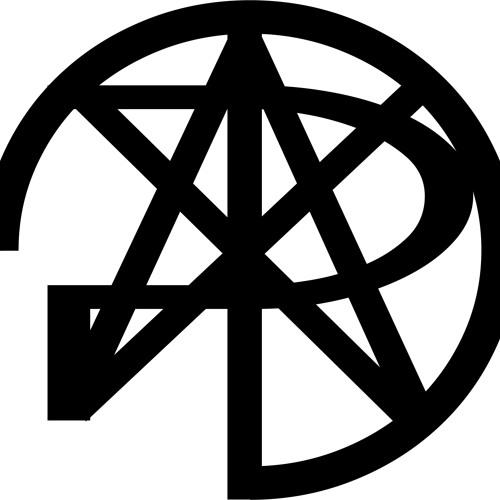 Apoxia's avatar
