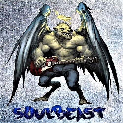 SoulBeast's avatar