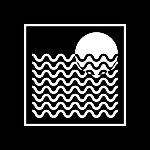 Bering Strait Archives's avatar