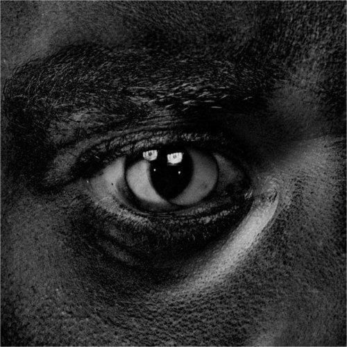 Damso's avatar