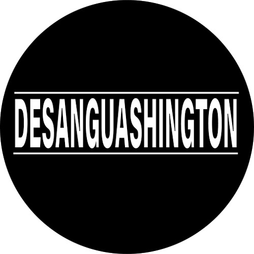 De Sanguashington's avatar