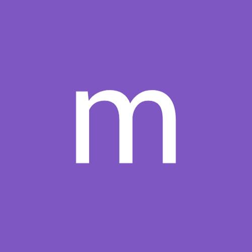 User 547204251's avatar