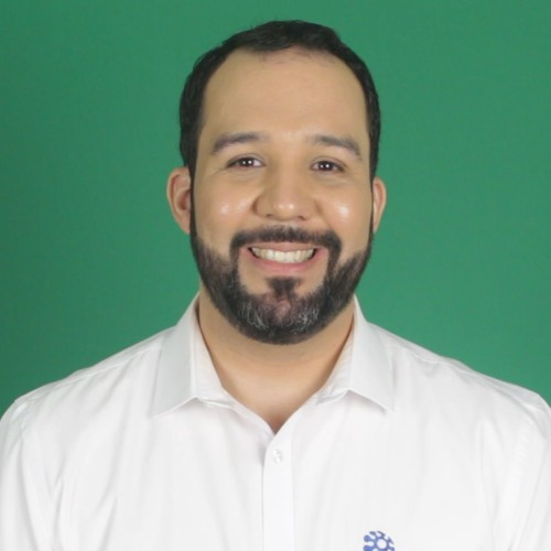 George de Almeida Menezes's avatar