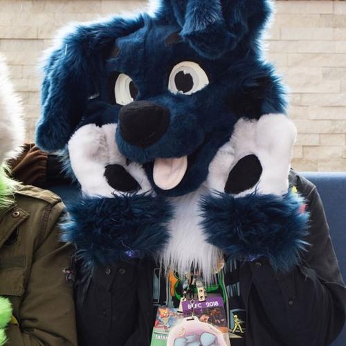 Lu the Alien Dog's avatar