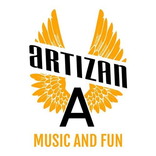 Trupa Artizan's avatar