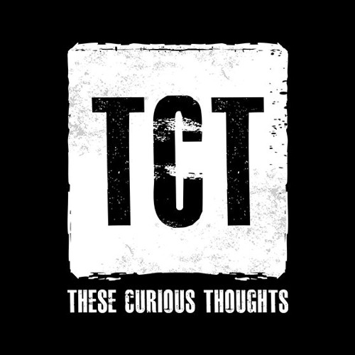 These Curious Thoughts's avatar