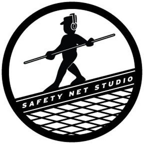 SafetyNetStudio's avatar