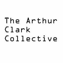 Arthur Clark Collective