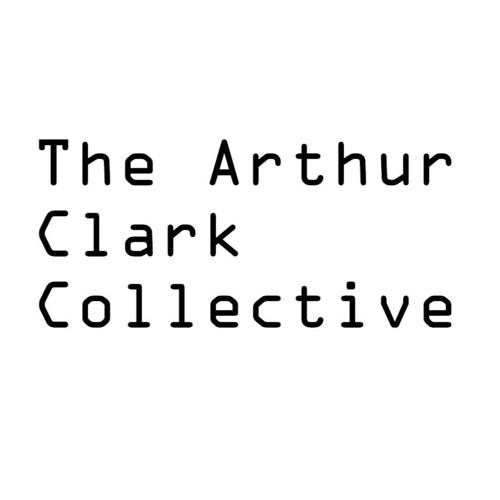 Arthur Clark Collective's avatar