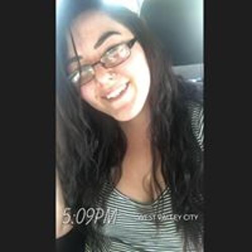 Jade Natalie Melendez's avatar