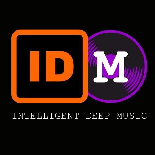 iDMusic Magazine's avatar
