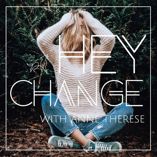 Hey Change - Finding Happiness in New Realities's avatar
