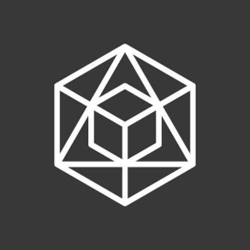 La Fuente - Investigación's avatar
