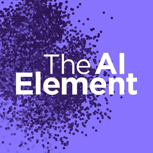 The AI Element's avatar