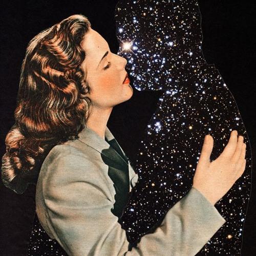 Cosmic Notion's avatar